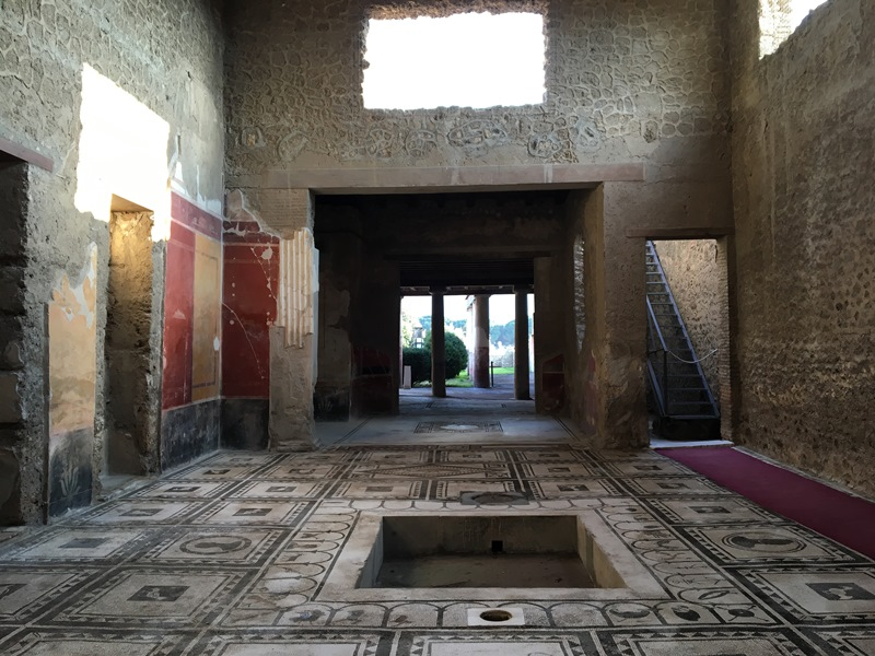 pompeii19