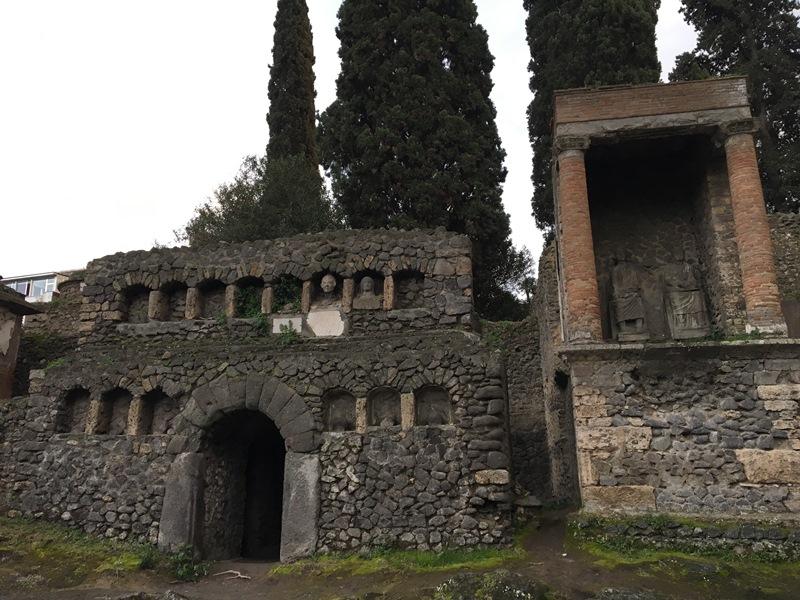 pompeii26