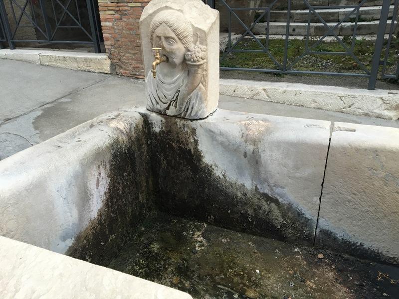 pompeii28