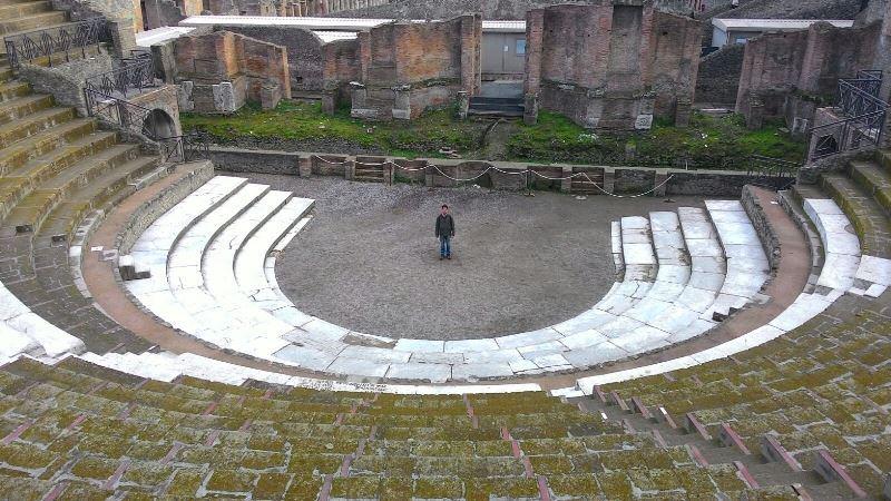 pompeii30