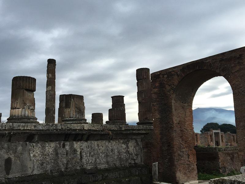 pompeii31