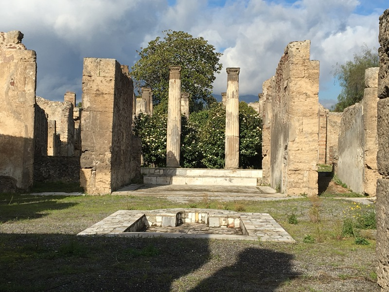 pompeii33