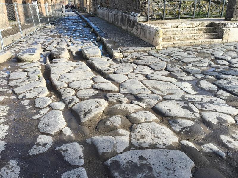 pompeii35